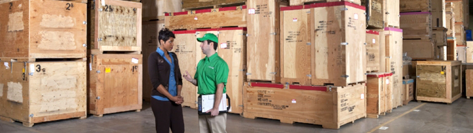 Akron Warehousing Compass Relocation Northeast Ohio